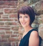 Heather L. Ramey