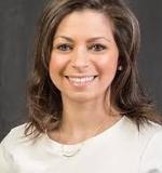 Christina Cipriano