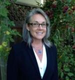 Julie Shackford-Bradley