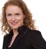 Heather Gibbs Flett