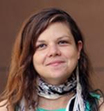 Nadia Chernyak