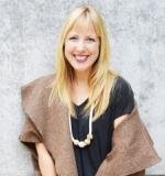 Melissa De Witte