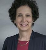 Susan Jerison