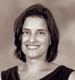 Judith E. Rosenstein