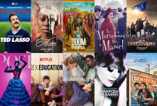 Ten TV Series That Can Help You Be Your Best Self