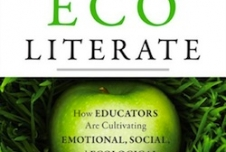 Can Educators Cultivate Ecological Intelligence?