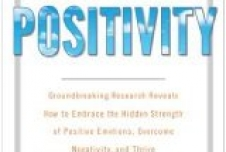 The Tipping Point of Happiness: A Review of Positivity