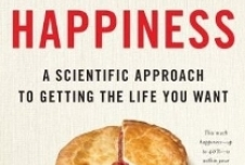 Book Review: How of Happiness