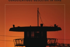 Book Review: The Sutras of Abu Ghraib