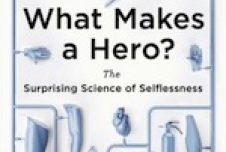 Where Do Heroes Come From?