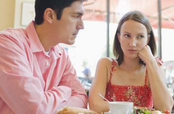 How to Stop Passive Aggression from Ruining Your Relationship