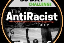 10 Keys to Everyday Anti-Racism