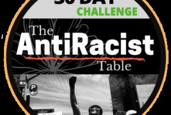 Ten Keys to Everyday Anti-Racism