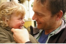Six Obstacles to Father Involvement—and How to Overcome Them