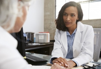 How to Overcome Barriers to Empathy in Health Care