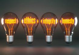 The Basics of Character Education for Educators