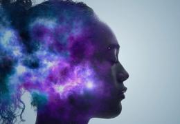 The Basics of Mindfulness for Educators