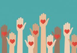 The Basics of Social-Emotional Learning for Educators