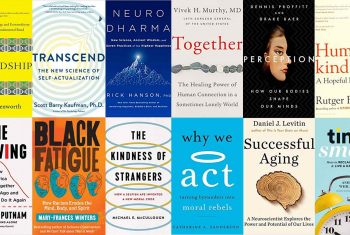 Our Favorite Books of 2020