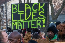 Anti-Racist Resources from Greater Good