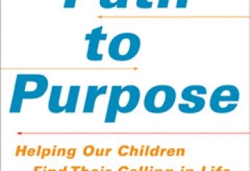 Book Review: The Path to Purpose