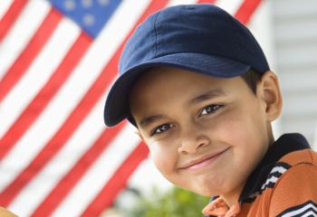 How Anti-Latino Rhetoric Hurts All Americans
