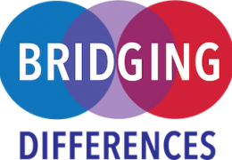Bridging Differences Playbook