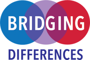 Bridging Differences