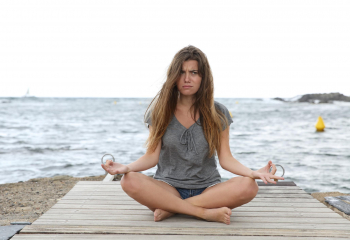 When Meditation Makes You Generous (and When It Doesn't)