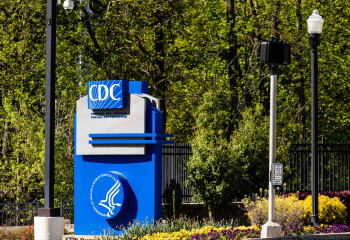 Can the Pandemic Push U.S. Public Health in a Positive Direction?