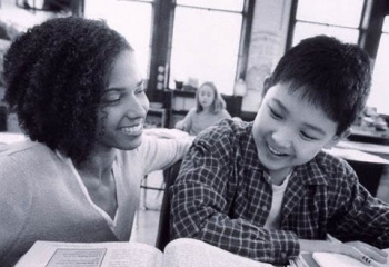 How Teachers Can Help Students Who Fail in Class to Succeed at Life