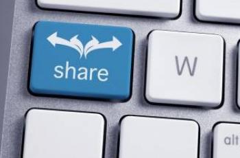 "Connecting through ""Collaborative Consumption"""