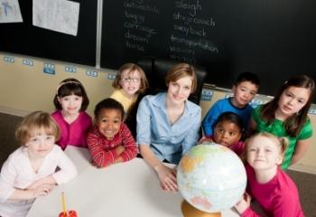 Stopping Teacher Burnout