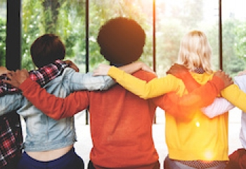 How to Help Diverse Students Find Common Ground