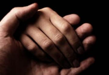 Compassionate Love Quiz