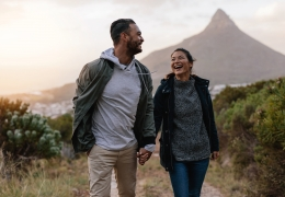 Exciting Activities for Couples