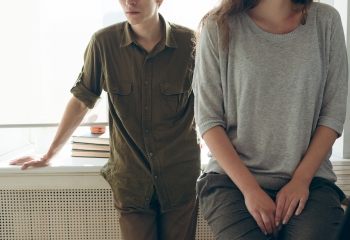 Can You Cultivate a More Secure Attachment Style?