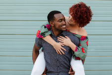 Why Sex Is So Good for Your Relationship