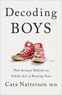 """Ballantine Books, 2020, 256 pages. Read <a href=""""https://greatergood.berkeley.edu/article/item/how_to_decode_your_aloof_teen_boy"""">our Q&A</a> with Cara Natterson."""