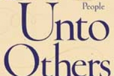 Book Review: Do Unto Others