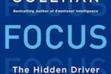 Are We Losing Our Focus?