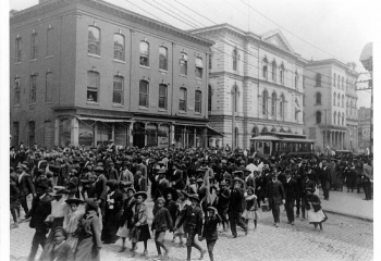 Celebrating Juneteenth with Tools for Support, Understanding, and Solidarity