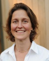 Emiliana Simon-Thomas, Ph.D.