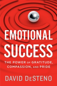 "Eamon Dolan/Houghton Mifflin Harcourt, 2018, 240 pages. Read <a href=""https://greatergood.berkeley.edu/article/item/three_emotions_that_can_help_you_succeed_at_your_goals"">an essay</a> adapted from <em>Emotional Success</em>."