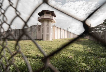 Empathic Parole Officers Can Help People Stay Out of Jail