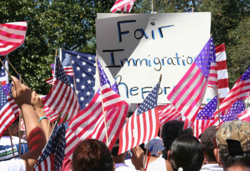 Five Ways to Have Better Conversations About Immigration
