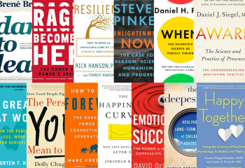 Our Favorite Books of 2018