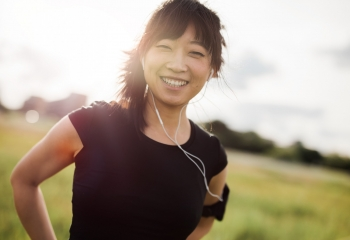 Five Surprising Ways Exercise Changes Your Brain