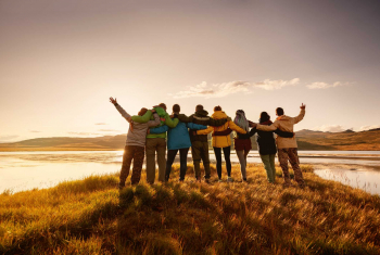 Five Ways to Protect Your Emotional Health Post-COVID