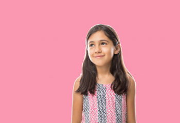 A Better Way to Develop Your Child's Confidence
